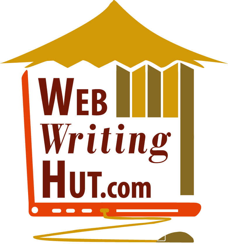 Web Writing Hut